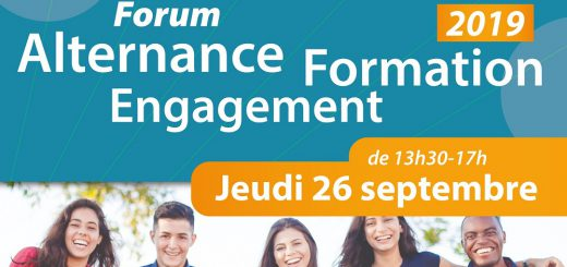 forum alternance formation engagement