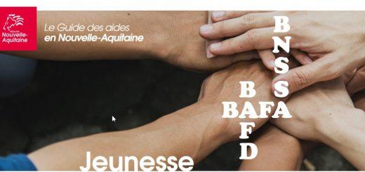 aides nouvelle aquitaine
