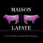 Boucherie Maison Lafaye