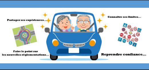 seniors-securite-routiere