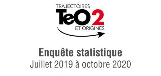 enquete statistiques teo2