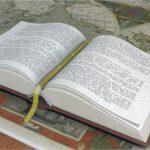 coin lecture journée portes ouvertes