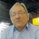 Henri Paul Caro