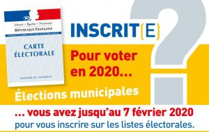 Listes_electorales_inscription_2020