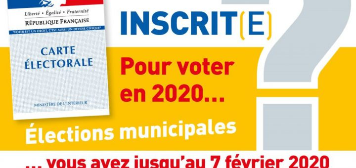 Listes_electorales_inscription_2020