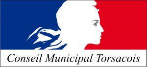 Réunion du Conseil Municipal @ Salle polyvalente de Torsac