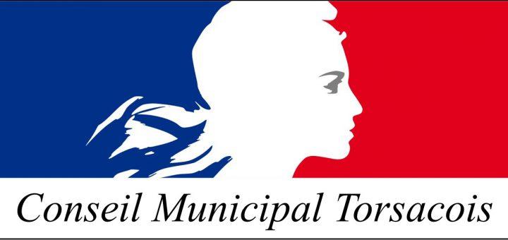 Conseil Municipal Torsacois