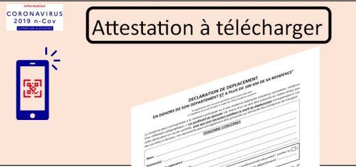 Attestation-deplacement-100km