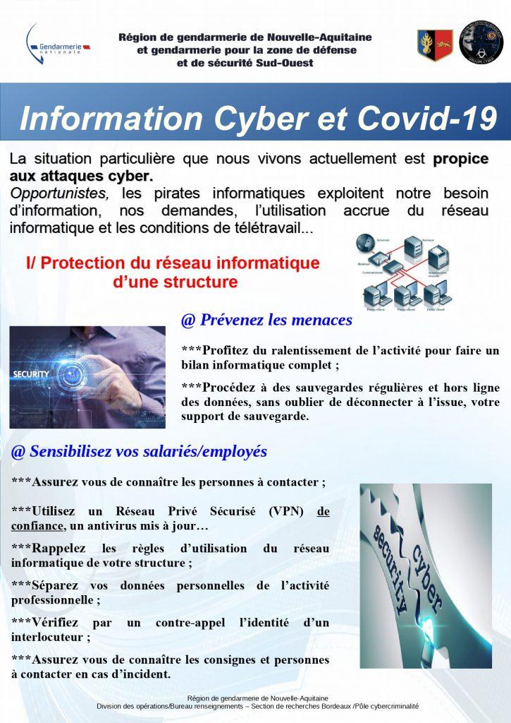 prevention cybermenaces1