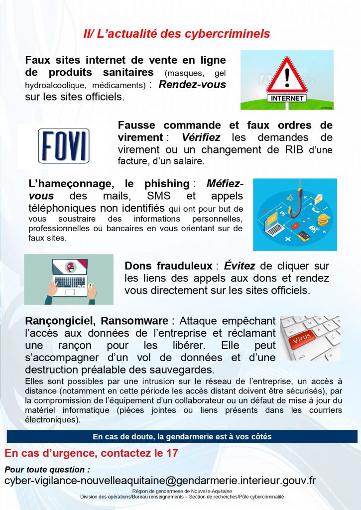 prevention cybermenaces2