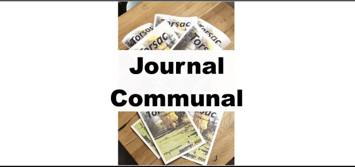 Bandeau journal communal 11-20