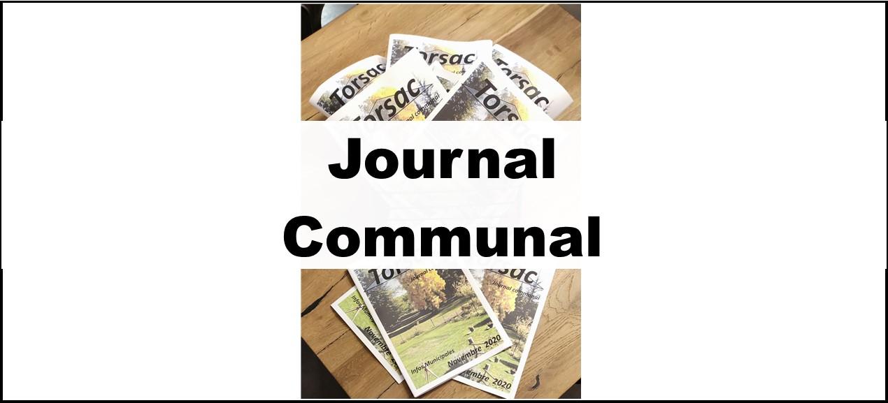 Bandeau journal communal 11-20