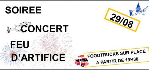 Bandeau_soiree_concert_feu_d-artifice_torsac_V2
