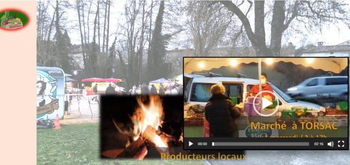Bandeau-marché-06-01-21
