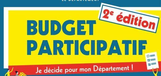 budget participatif cd16 2eme édition