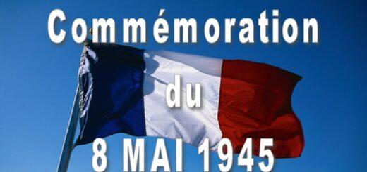 commemoration-du-8-mai-1945