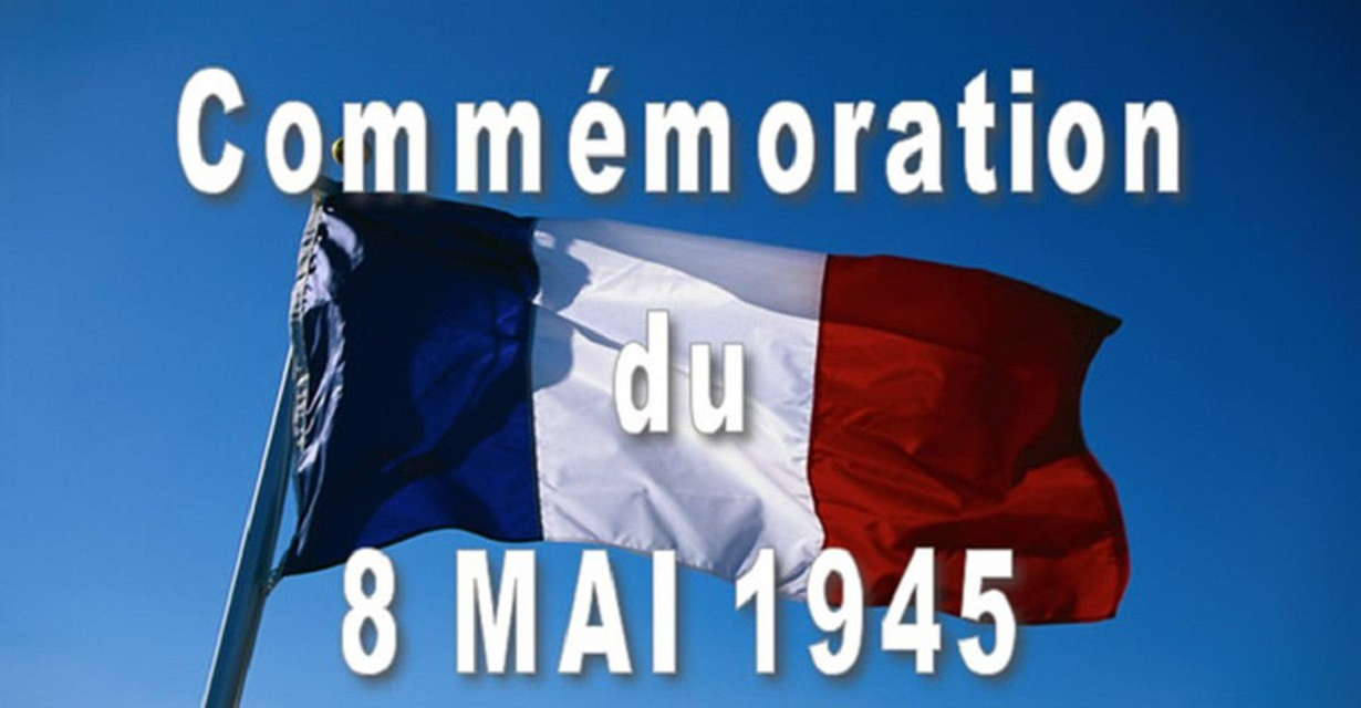 commemoration-du-8-mai-1945