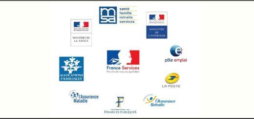 bandeau france services