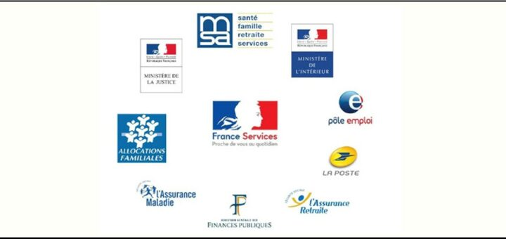 bandeau france services
