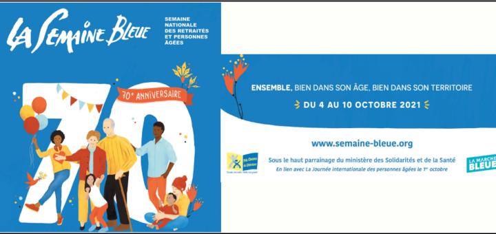 bandeau-semaine-bleue2021