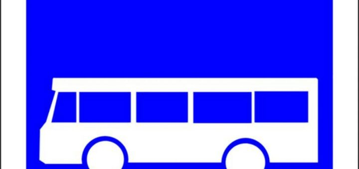 navette bus